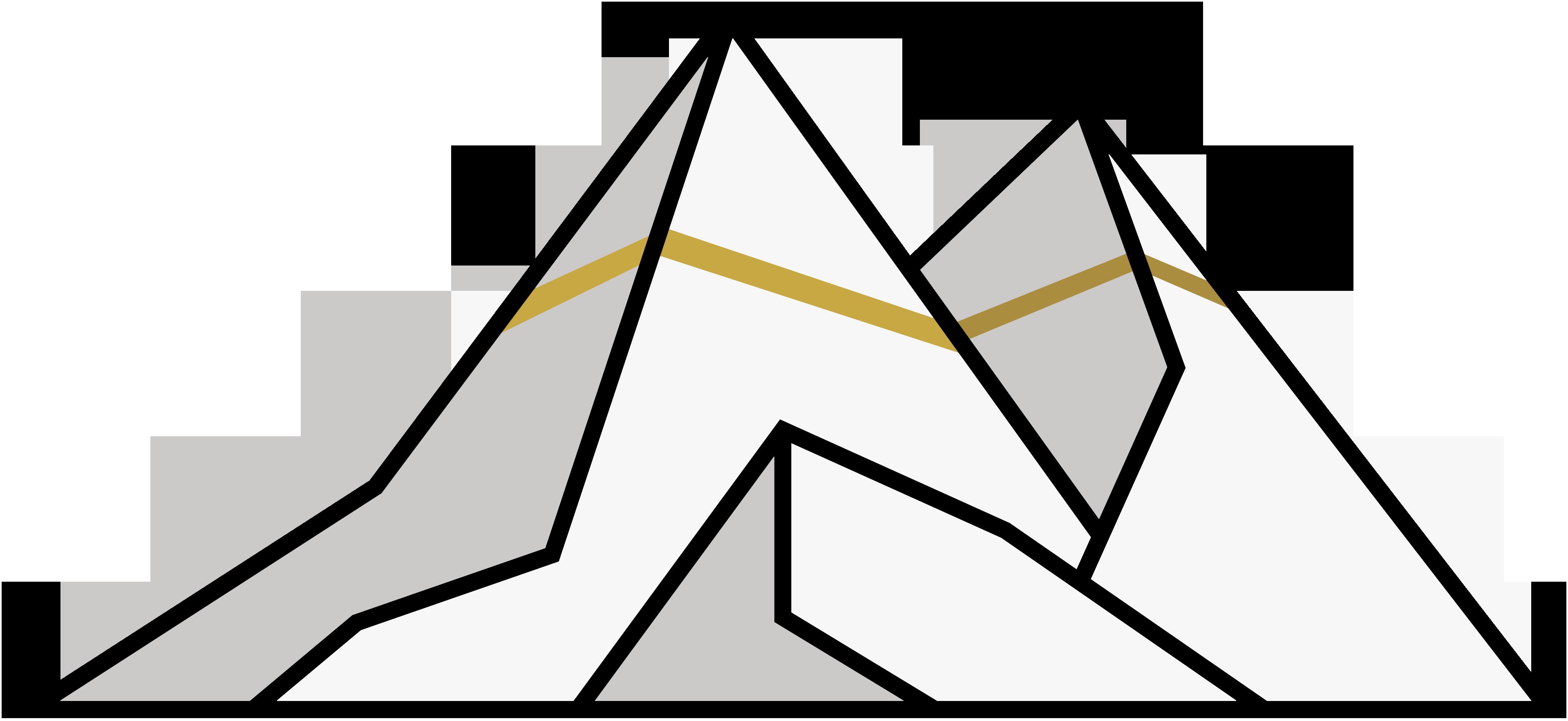 snowline gold corp
